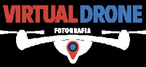 Virtual Drone - Fotógrafia profissional de arquitetura e interiores especializadas em hotéis