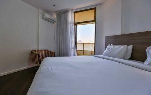 Fotos hotelaria - apartamentos