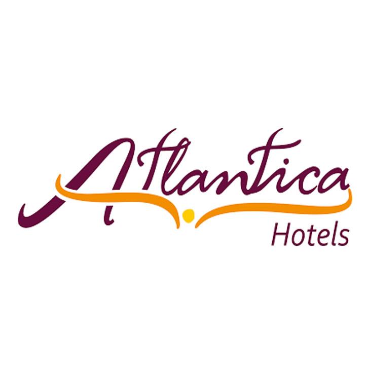 cliente-Atlantica
