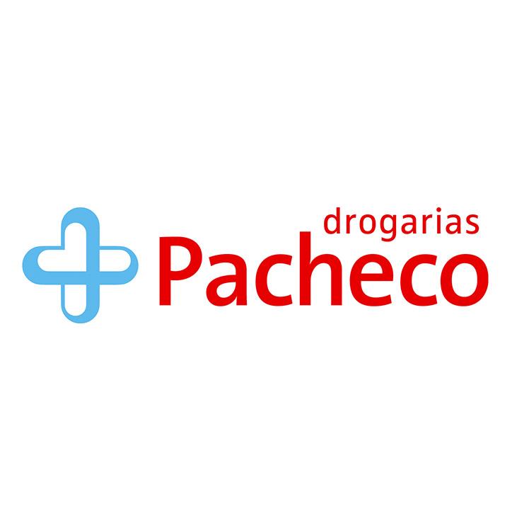 cliente-Pacheco