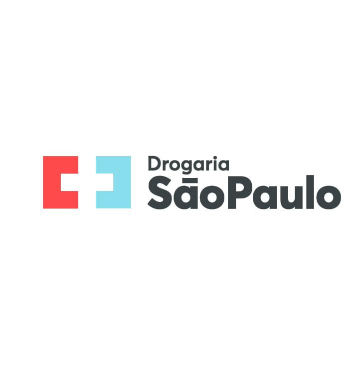 cliente-DrogariaSP