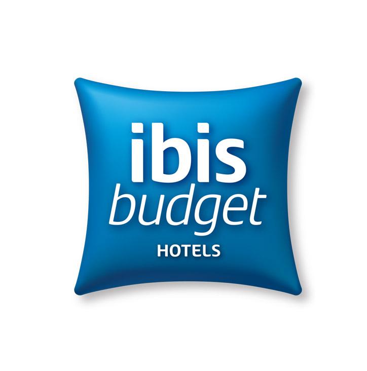 cliente-IbisBudget