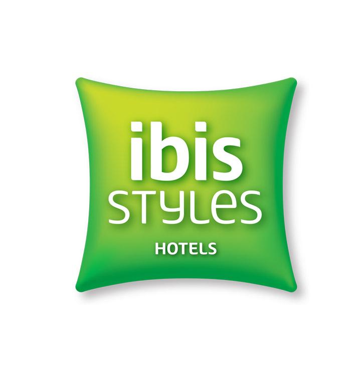 cliente-ibisStyle