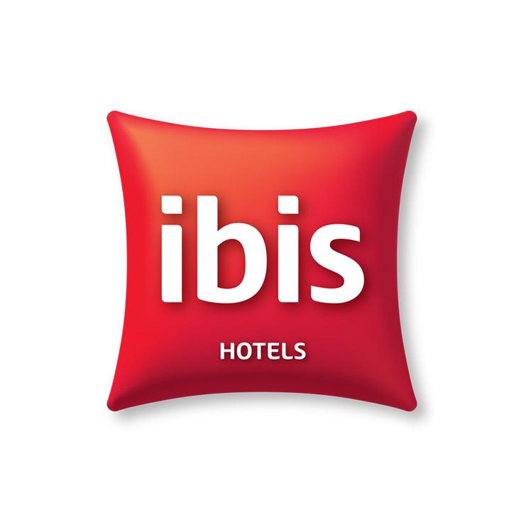 cliente-Ibis