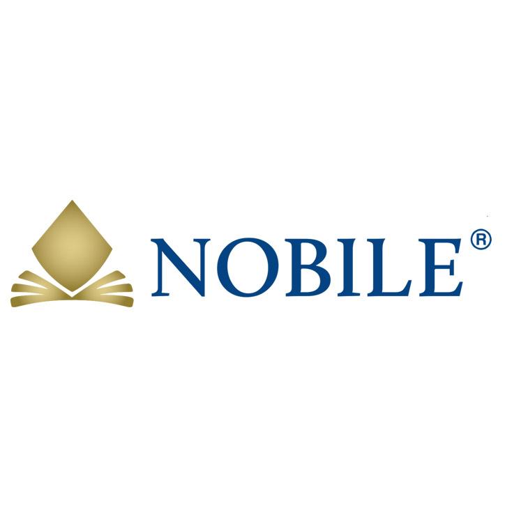 cliente-Nobile