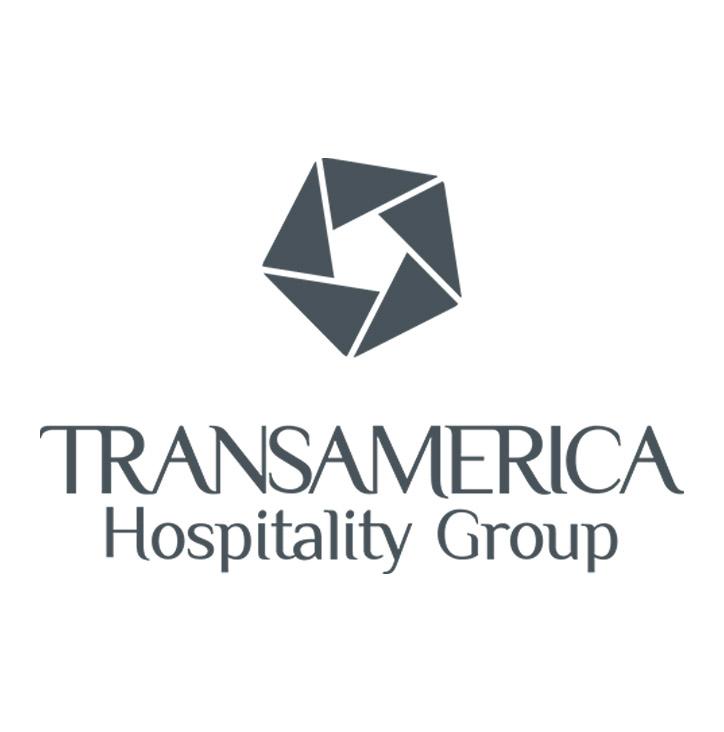 cliente-Transamerica