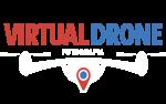 Virtual Drone