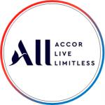 Accor-Hotels