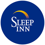 SleepInn_SocialMedia_150x150