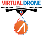 Atlantica-Hotels-VirtualDrone