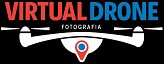 Virtual Drone – Fotografia Profissional