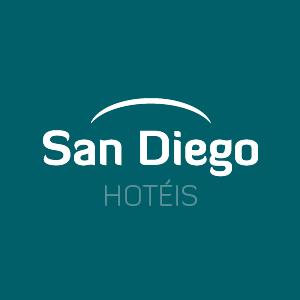 logo-San-Diego