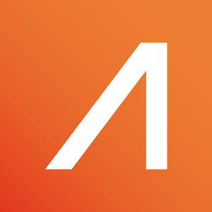 logo-atlantica
