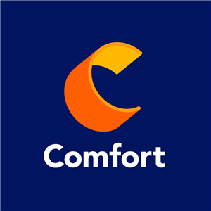 logo-comfort