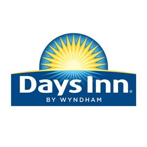 logo-days-inn