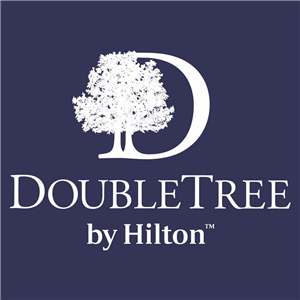 logo-double-tree