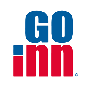 logo-go-inn