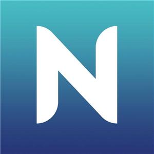 logo-nobile