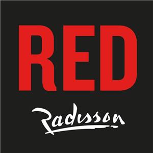 logo-radisson-red