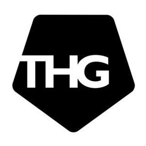 logo-thg
