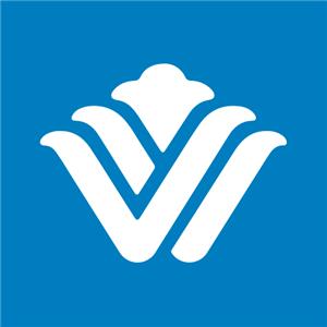 logo-wyndham
