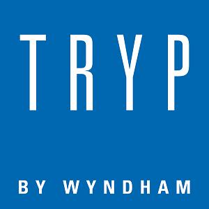 TRYP_Hotels_logo