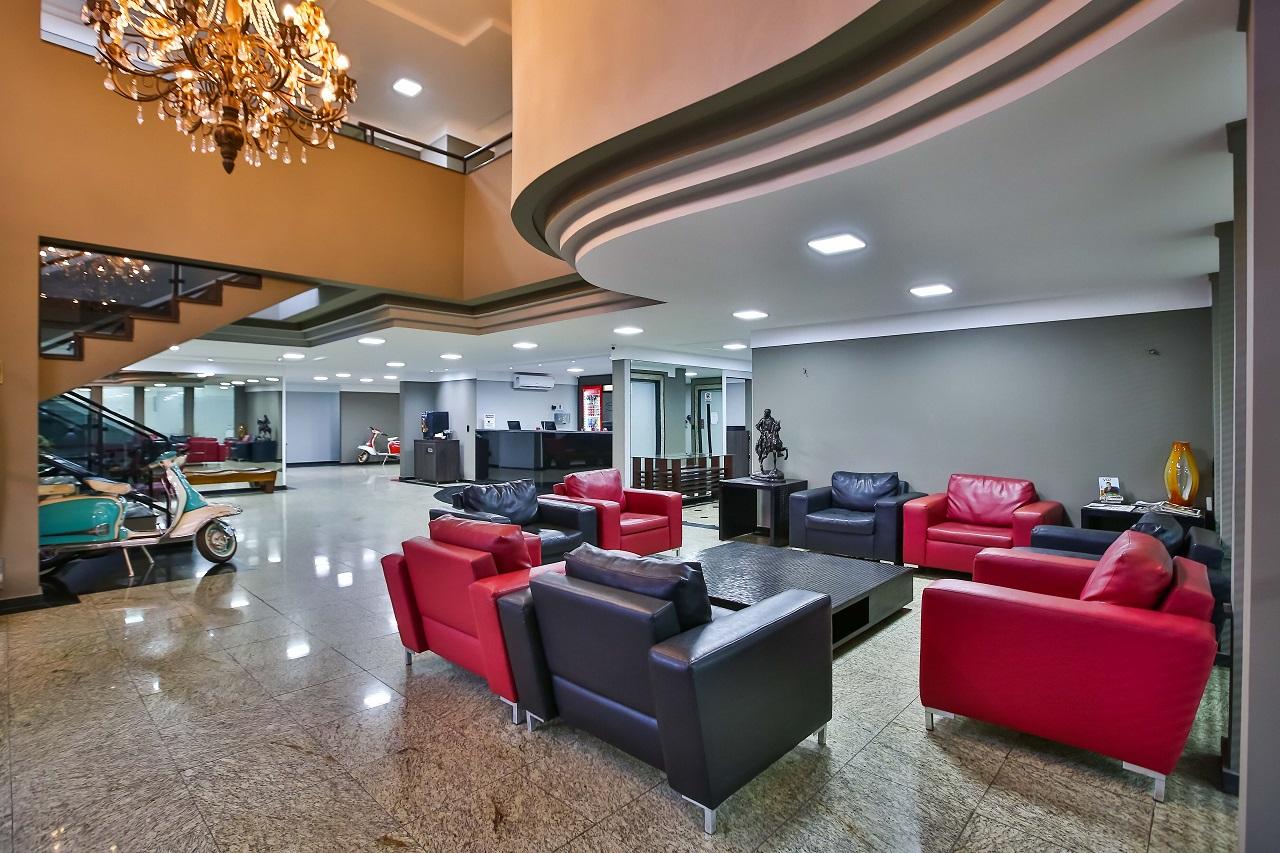 Vivendas-by-Atlantica-Lobby