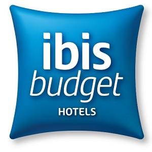 ibis-budget-logo