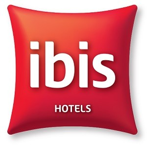 ibis-hotels-logo