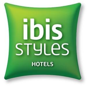 ibis-styles-logo