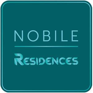 nobile-residences-logo