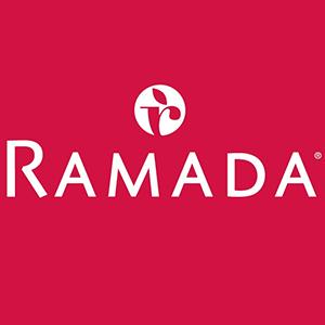 ramada-by-wyndham-logo