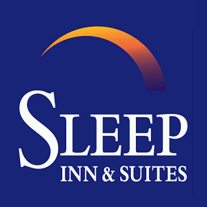 sleep-inn-logo