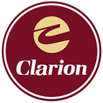 Clarion_SocialMedia_150x150