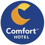 Comfort_SocialMedia_150x150