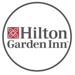 Hilton_Garden_Inn_SocialMedia_150x150