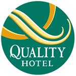 Quality_SocialMedia_150x150