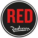 Radisson_Red_SocialMedia_150x150