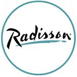 Radisson_SocialMedia_150x150
