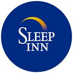 SleepInn_SocialMedia_150x150