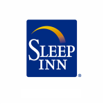 logo-sleep-in